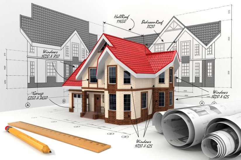 New Home Development Toronto